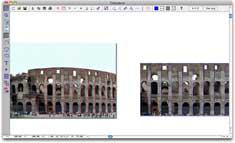 an analysis of the design and purposes of the colosseum The colosseum in rome was the largest and most advanced amphitheatre the ancient world had ever seen the arena was covered with sand for two purposes: empire style interior design brand identity: definition & graphic design applications.