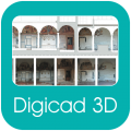 DigiCad 3D